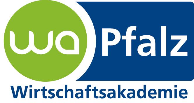 Wirtschaftsakademie Pfalz